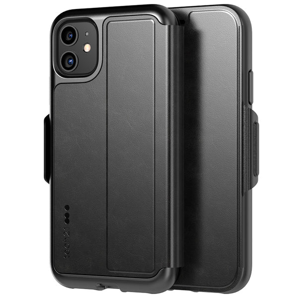 folio case with card holder for iphone 11 australia