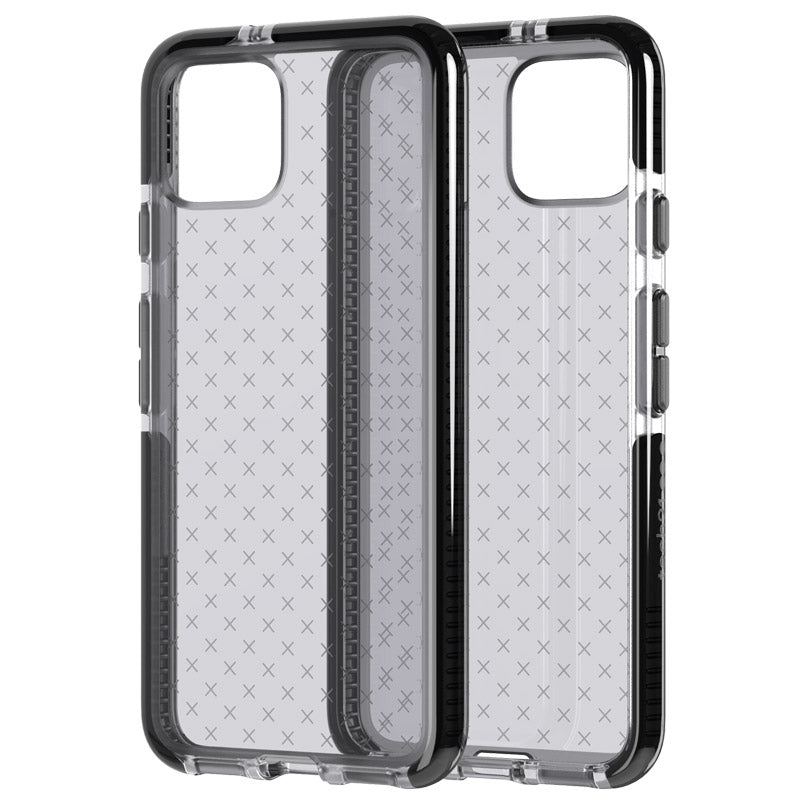 place to buy online google pixel 4 case from tech21 australia. Australia Stock
