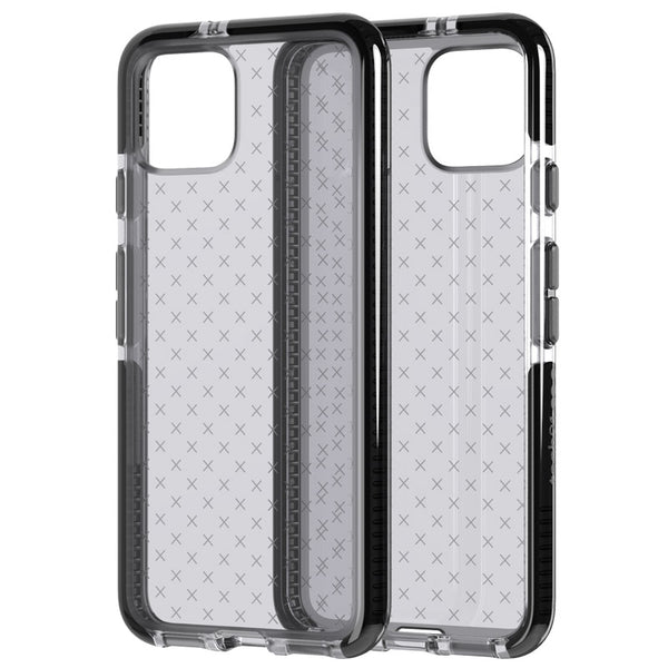 place to buy online google pixel 4 case from tech21 australia.