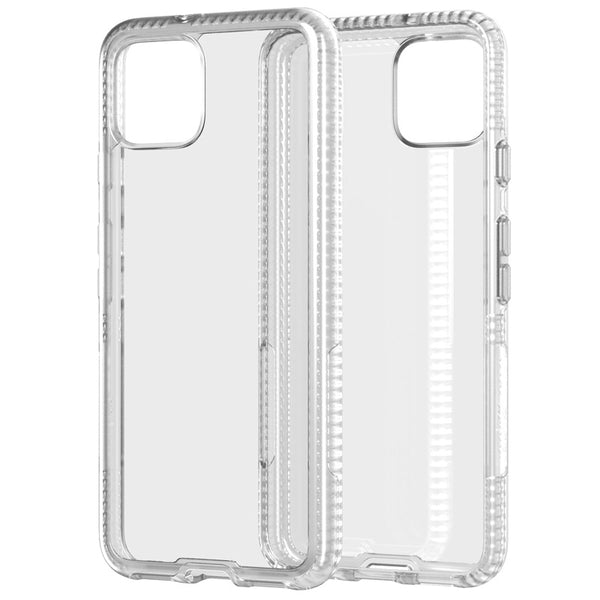 clear slim case for google pixel 4 australia