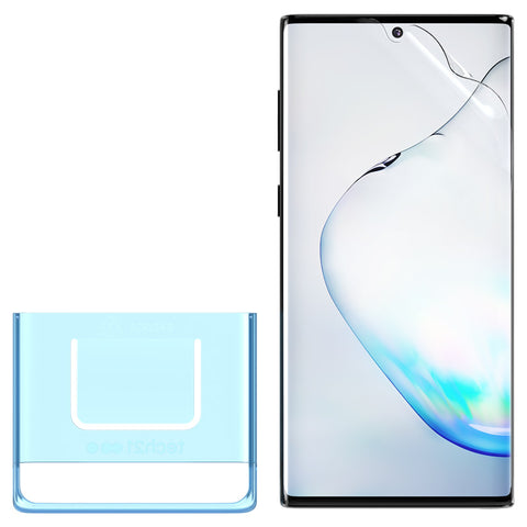 buy online with afterpay payment screen protector for samsung galaxy note 10