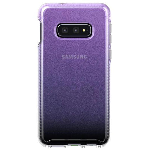 samsung galaxy s10e case from tech21 australia. buy and get free shipping australia wide