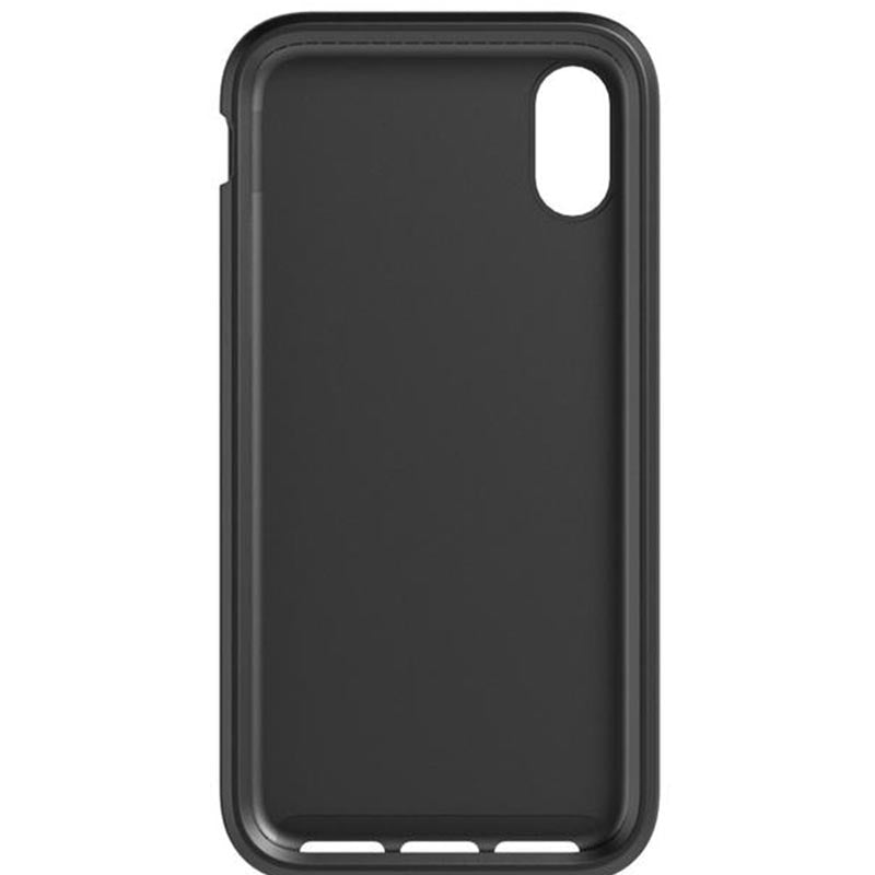 tech21 evo luxe iphone xs max case