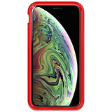 Shop Australia stock TECH21 EVO LUX PRINT LIBERTY AZELIA DESIGN CASE FOR IPHONE XS/X - RED with free shipping online. Shop TECH21 collections with afterpay
