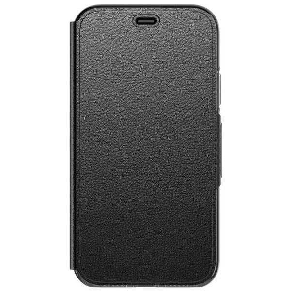 Shop Australia stock TECH21 EVO WALLET CARD FOLIO CASE FOR IPHONE XS MAX - BLACK with free shipping online. Shop TECH21 collections with afterpay Australia Stock