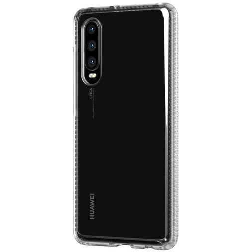 Shop Australia stock TECH21 PURE CRYSTAL CLEAR CASE FOR HUAWEI P30 - CLEAR with free shipping online. Shop TECH21 collections with afterpay Australia Stock