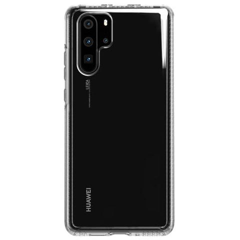 huawei p30 pro case for tech21 australia. buy online at syntricate and get free shipping