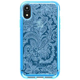palce to buy iphone xr case libertu grosvenor design case from tech21 with free shipping australia wide.