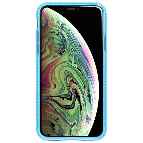 Shop Australia stock TECH21 PURE PRINT LIBERTY GROSVENOR DESIGN CASE FOR IPHONE XS/X - BLUE with free shipping online. Shop TECH21 collections with afterpay Australia Stock