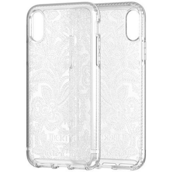 Shop Australia stock TECH21 PURE PRINT LIBERTY GROSVENOR DESIGN CASE FOR IPHONE XS/X - CLEAR with free shipping online. Shop TECH21 collections with afterpay Australia Stock