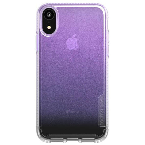 bulletshield case for iphone xr colour pink for women australia. Shop from Australia biggest online store for iPhone xr & tech21 that comes with free shipping, return warranty & afterpay payment