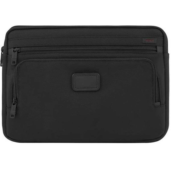 size 40 63bd5 ab0a9 Microsoft Surface Laptop Cases, Covers, Bags & Accessories Australia ...