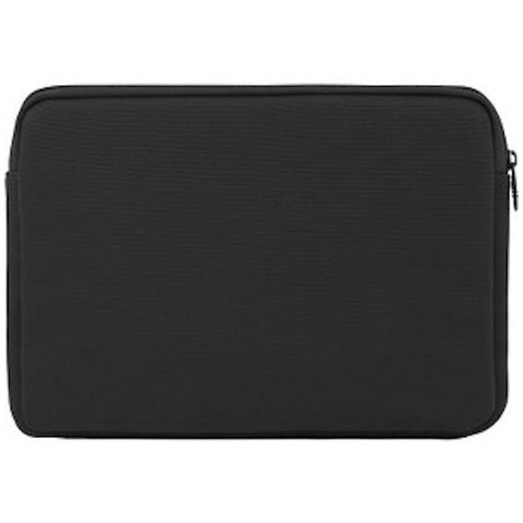 TUMI SLIM TABLET COVER FOR NEW SURFACE PRO /PRO4/PRO 3/ MACBOOK 13 INCH - NYLON BLACK