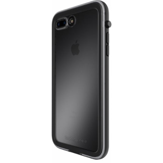 Shop Australia stock Tech 21 Evo Aqua 360 Waterproof Case for iPhone 7 Plus - Black with free shipping online. Shop TECH21 collections with afterpay Australia Stock