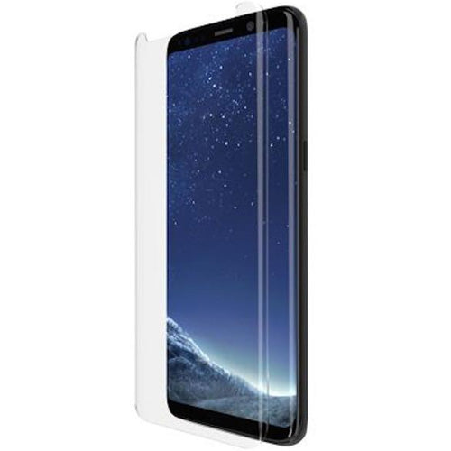 place to buy genuine and authentic products from Tech21 Impact Shield Anti-Scratch Screen Protector For Galaxy S8. Free express shipping Australia wide only on trusted online and official store Syntricate.