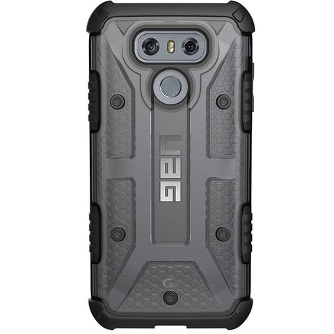 UAG PLASMA RUGGED LIGHTWEIGHT CASE FOR LG G6
