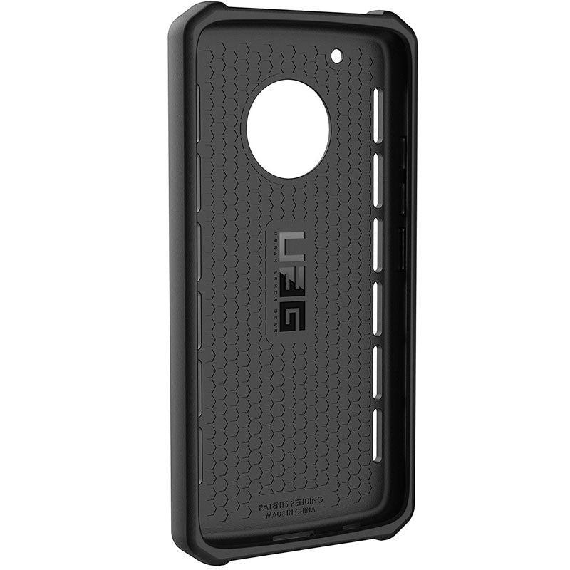 trusted online store to buy UAG OUTBACK RUGGED CASE FOR MOTO G5 - BLACK Australia Stock