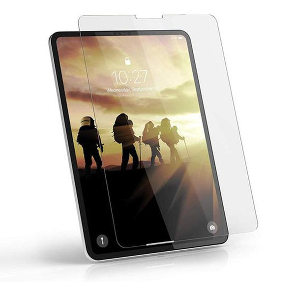 screen protector for ipad pro 11 inch from uag australia