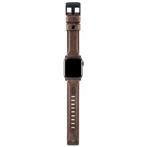 apple watch accessories from uag. buy online with free shipping Australia Stock