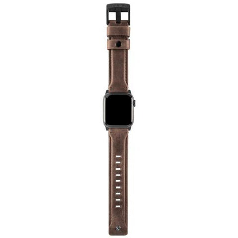 apple watch accessories from uag. buy online with free shipping