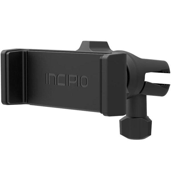 best place to buy Incipio Universal Air Vent Mount For Iphone/smartphones