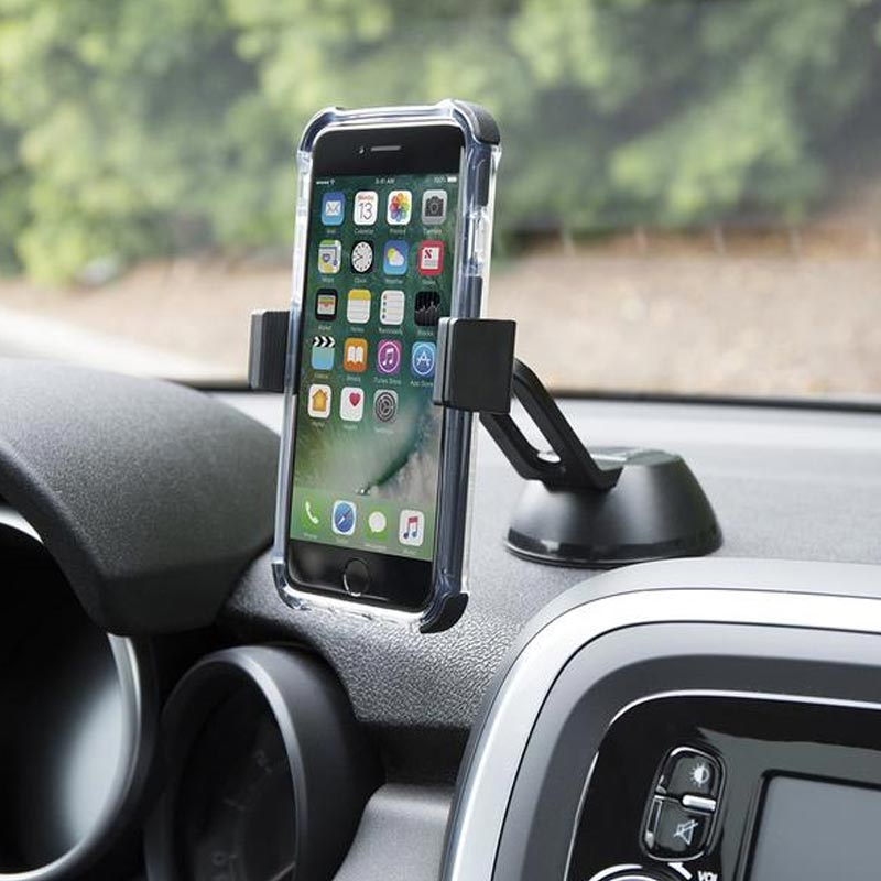 Shop Australia stock INCIPIO UNIVERSAL DASHBOARD MOUNT FOR iPHONE/SMARTPHONES with free shipping online. Shop Incipio collections with afterpay Australia Stock