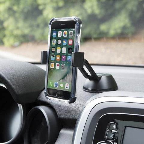 INCIPIO UNIVERSAL DASHBOARD MOUNT FOR iPHONE/SMARTPHONES