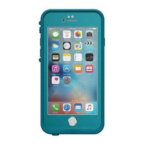 Lifeproof FRE Shot Waterproof Case for iPhone 6s/6 - Cruz