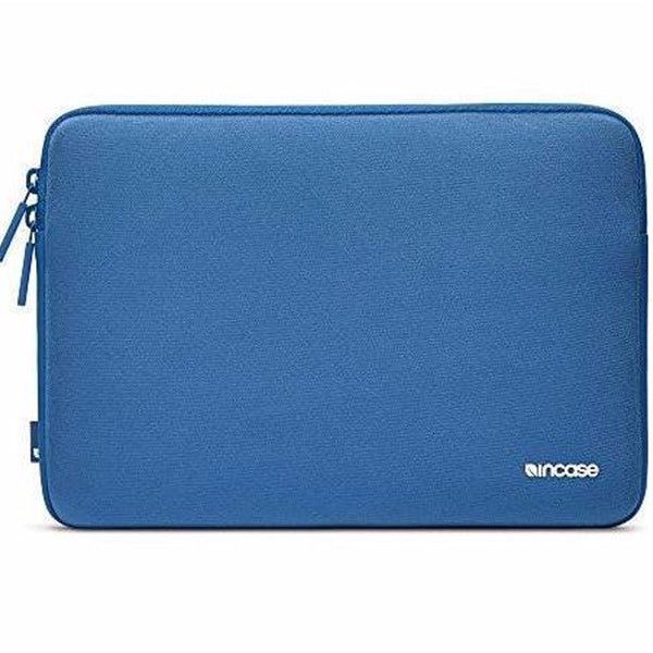 syntricate is the place to buy authentic and genuine from authorized distributor incase ariaprene classic sleeve for macbook 12 inch blue colour Official trusted online store in australia