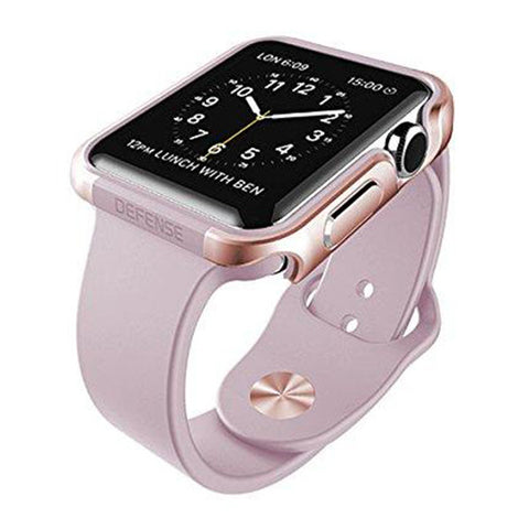 place to buy online pink case for apple watch series 4