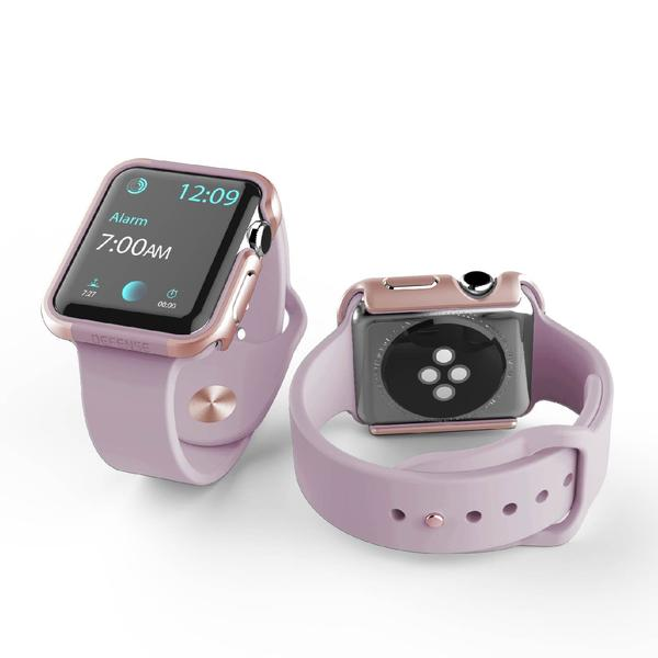 browse online apple watch series 4 pink case australia