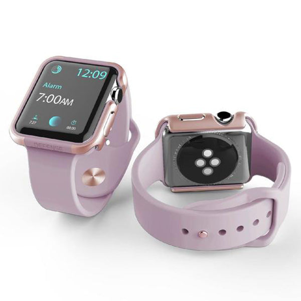 apple watch series 4 pink case for woman australia