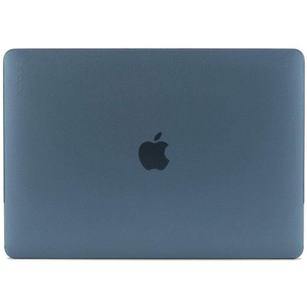 macbook pro 15 with touch bar case blue colour from incase australia