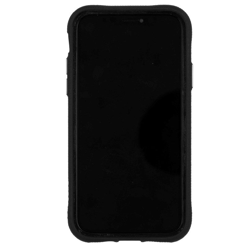 CASEMATE TRANSLUCENT PROTECTION CASE FOR IPHONE XS MAX - BLACK Australia Stock