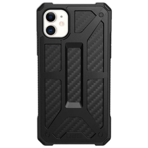 shop australia drop proof case for iphone 11 with free shipping australia wide