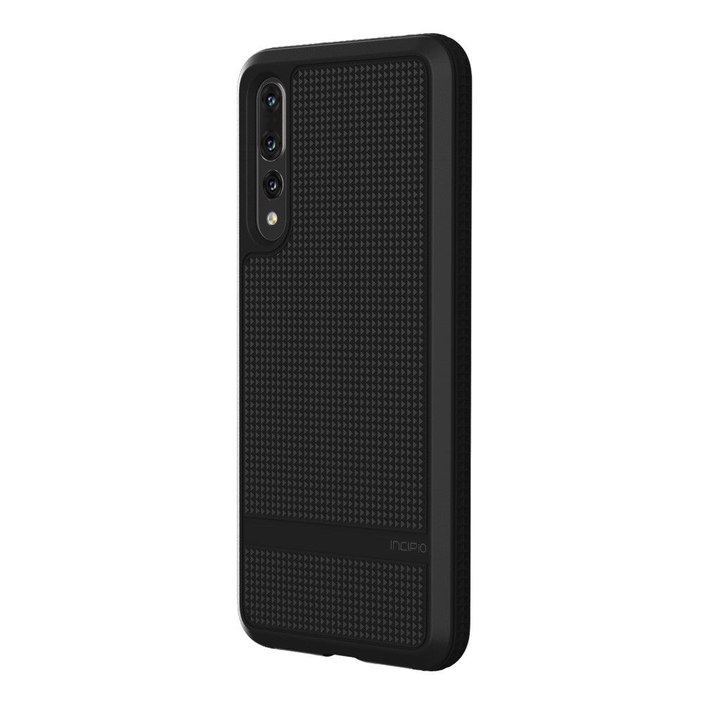 Shop Australia stock INCIPIO NGP ADVANCED RUGGED POLYMER CASE FOR HUAWEI P20 PRO - BLACK with free shipping online. Shop Incipio collections with afterpay Australia Stock