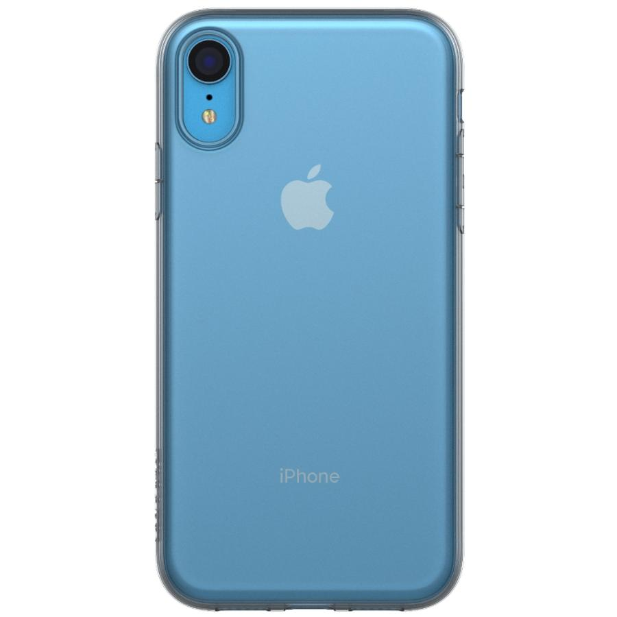 buy iphone xr clear case from incase australia. buy latest original stock australia with free express shipping australia wide. Australia Stock