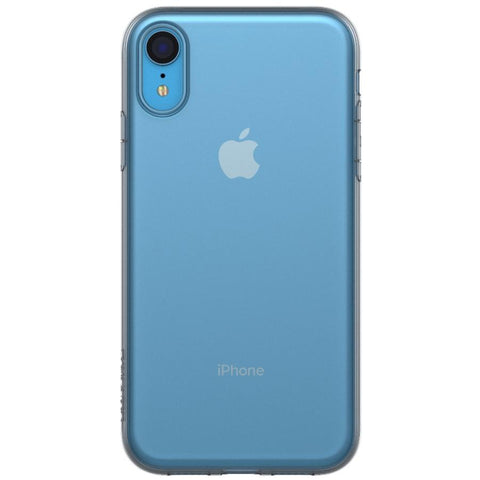 buy iphone xr clear case from incase australia. buy latest original stock australia with free express shipping australia wide.