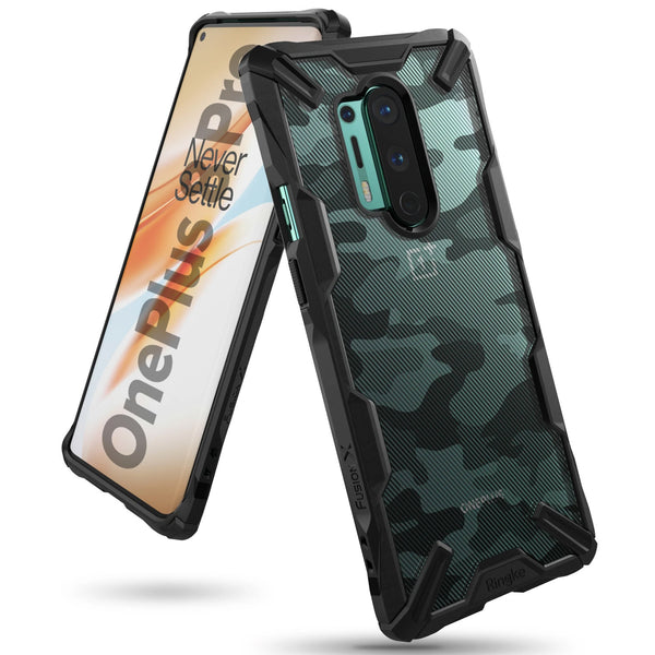 oneplus pro 8 camo rugged case from ringke australia. buy online local stock with afterpay payment australia at syntricate