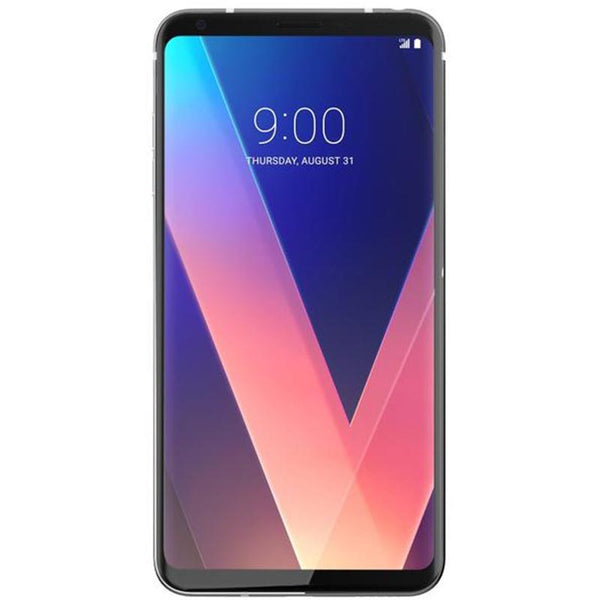 Get the latest IMPACT SHIELD ANTI-SCRATCH SCREEN PROTECTOR FOR LG V30+ PLUS FROM TECH21 with free shipping online.