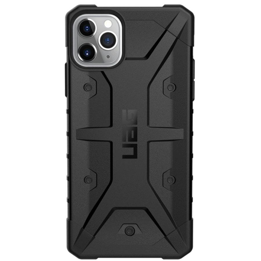 place to buy online premium rugged case for new iphone 11 pro max Australia Stock