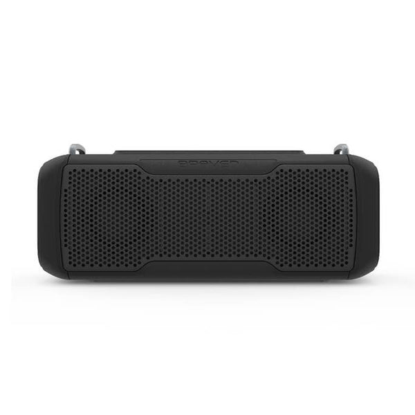 Shop Australia stock BRAVEN BRV-X/2 Rugged Portable Speaker - Black with free shipping online. Shop BRAVEN collections with afterpay