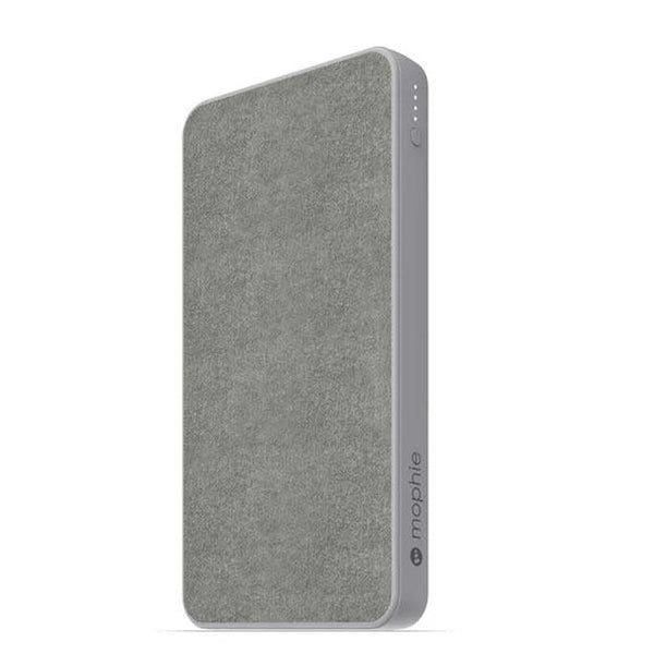 powerstation power bank for universal iphone device