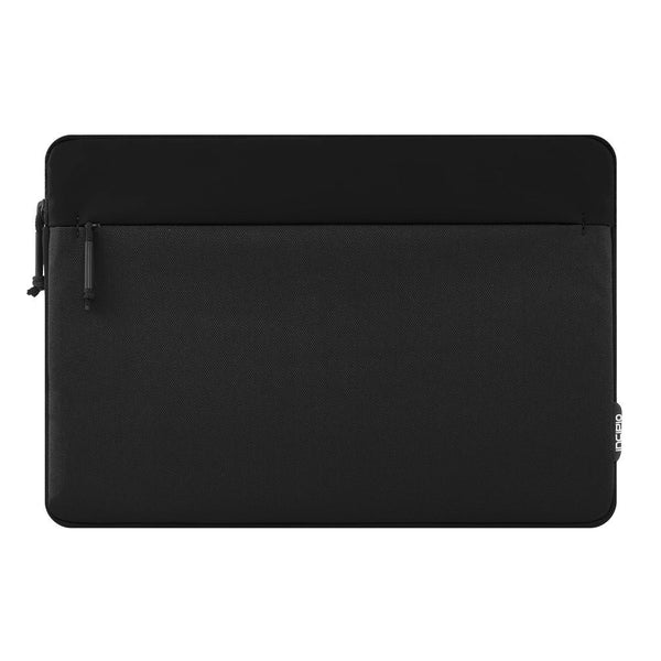 Shop Australia stock INCIPIO TRUMAN PROTECTIVE PADDED SLEEVE FOR MICROSOFT SURFACE GO - BLACK with free shipping online. Shop Incipio collections with afterpay