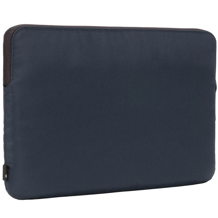 the online store to buy incase compact flight nylon sleeve for mac book pro 15 inch with touch bar navy blue color australia Australia Stock