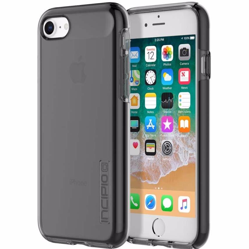 Free australia wide express shipping for each purchase of Incase Frame Bumper Case For Iphone X - Gunmetal Grey. Authorized distributor and trusted experienced and official online store Syntricate. Australia Stock