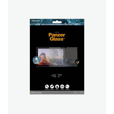 Get the latest tempered glass with perfect touch screen from panzerglass the authentic accessories with afterpay & Free express shipping.