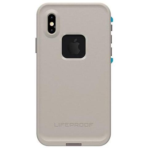 Grab it fast FRE WATERPROOF CASE FOR IPHONE XS - BODY SURF FROM LIFEPROOF with free shipping Australia wide.