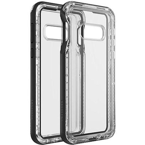 clear case from lifeproof australia for new samsung galaxy s10e Australia Stock