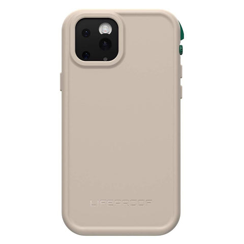 place to buy online iphone 11 pro waterproof case from lifeproof australia